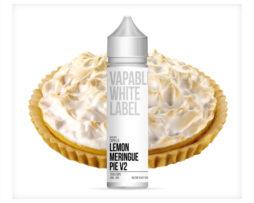 White-Label_Product-Images_Capella_Lemon-Meringue-Pie-v2