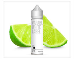 White-Label_Product-Images_Capella_Lime