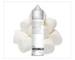 White-Label_Product-Images_Capella_Marshmallow