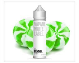 White-Label_Product-Images_Capella_Menthol