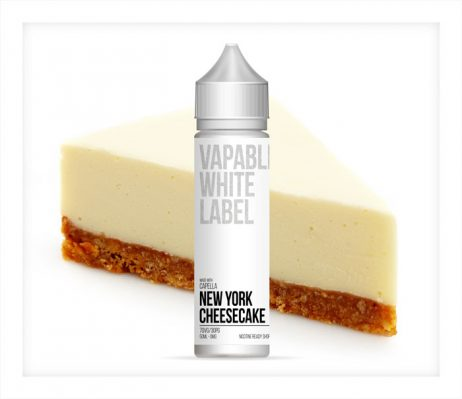 White-Label_Product-Images_Capella_New-York-Cheesecake