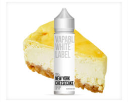 White-Label_Product-Images_Capella_New-York-Cheesecake-v2