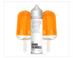 White-Label_Product-Images_Capella_Orange-Creamsicle