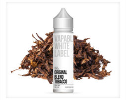 White-Label_Product-Images_Capella_Original-Blend-Tobacco
