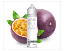White-Label_Product-Images_Capella_Passionfruit
