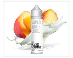 White-Label_Product-Images_Capella_Peaches-&-Cream-v2