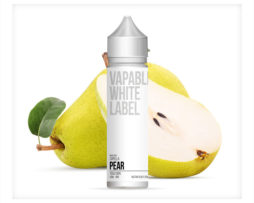 White-Label_Product-Images_Capella_Pear
