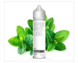 White-Label_Product-Images_Capella_Peppermint