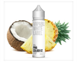 White-Label_Product-Images_Capella_Pina-Colada-v2