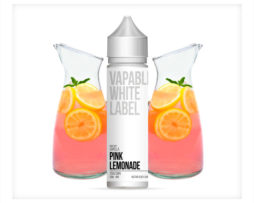 White-Label_Product-Images_Capella_Pink-Lemonade