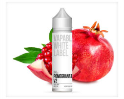 White-Label_Product-Images_Capella_Pomegranate-v2