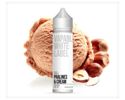 White-Label_Product-Images_Capella_Pralines-&-Cream