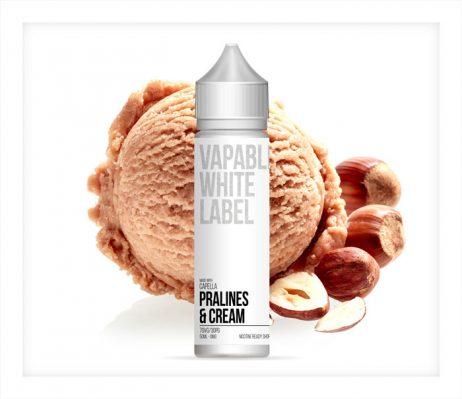 White-Label_Product-Images_Capella_Pralines-&-Cream