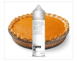 White-Label_Product-Images_Capella_Pumpkin-Pie