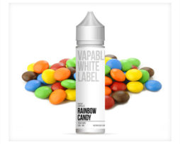 White-Label_Product-Images_Capella_Rainbow-Candy