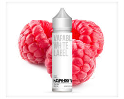White-Label_Product-Images_Capella_Raspberry-v2