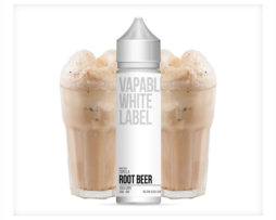 White-Label_Product-Images_Capella_Root-Beer