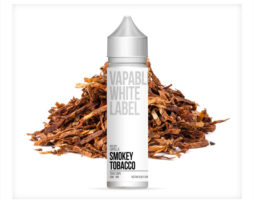 White-Label_Product-Images_Capella_Smokey-Tobacco