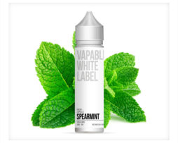 White-Label_Product-Images_Capella_Spearmint
