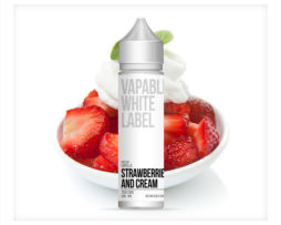White-Label_Product-Images_Capella_Strawberries-and-Cream