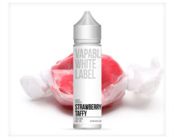 White-Label_Product-Images_Capella_Strawberry-Taffy