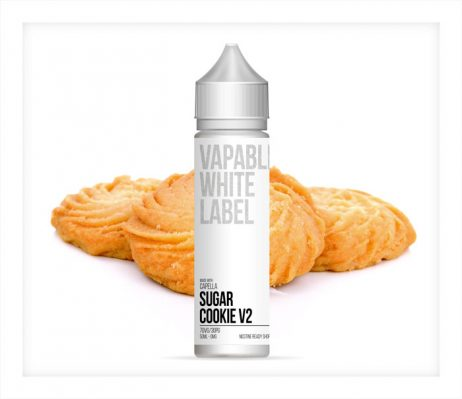 White-Label_Product-Images_Capella_Sugar-Cookie-v2