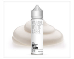 White-Label_Product-Images_Capella_Sweet-Cream