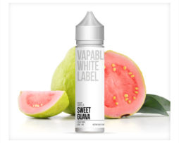 White-Label_Product-Images_Capella_Sweet-Guava