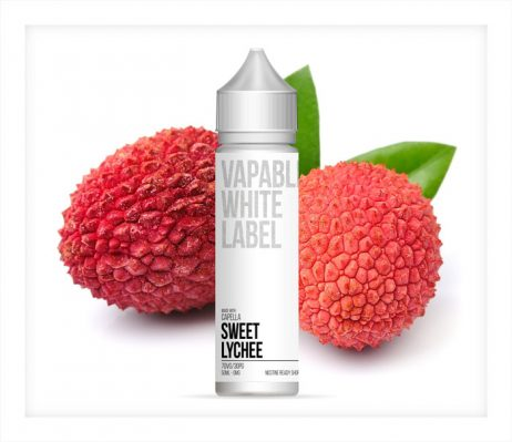 White-Label_Product-Images_Capella_Sweet-Lychee