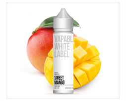 White-Label_Product-Images_Capella_Sweet-Mango