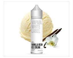 White-Label_Product-Images_Capella_Vanilla-Bean-Ice-Cream