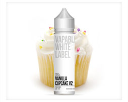 White-Label_Product-Images_Capella_Vanilla-Cupcake-v2