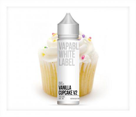 White-Label_Product-Images_Capella_Vanilla-Cupcake-v2