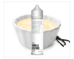 White-Label_Product-Images_Capella_Vanilla-Custard