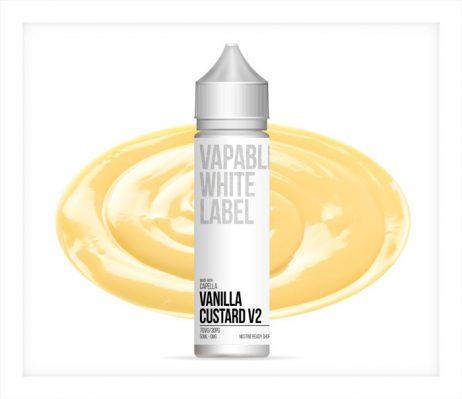 White-Label_Product-Images_Capella_Vanilla-Custard-v2