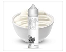 White-Label_Product-Images_Capella_Vanilla-Whipped-Cream