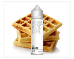 White-Label_Product-Images_Capella_Waffle