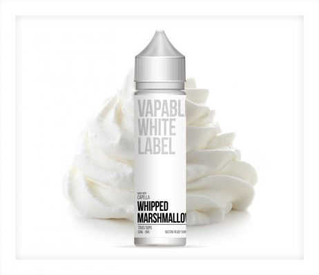 White-Label_Product-Images_Capella_Whipped-Marshmallow