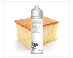White-Label_Product-Images_Capella_Yellow-Cake
