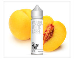 White-Label_Product-Images_Capella_Yellow-Peach