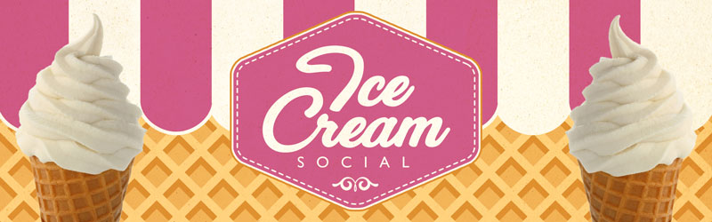 Ice-Cream-Social-Header