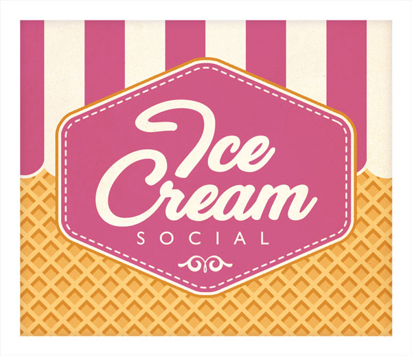 Ice-Cream-Social-Product-Image
