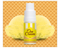 Ice-Cream_Concentrates_Lemon-Sorbet