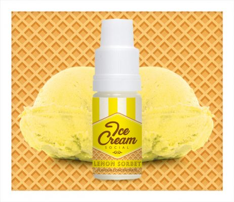 Ice-Cream_Concentrates_Lemon-Sorbet
