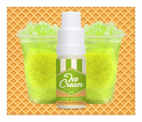 Ice-Cream_Concentrates_Lime-Slush