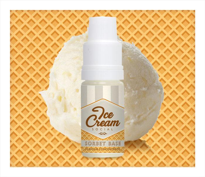 Ice-Cream_Concentrates_Sorbet-Base