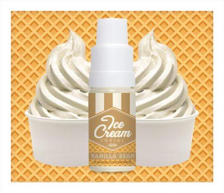Ice-Cream_Concentrates_Vanilla-Bean