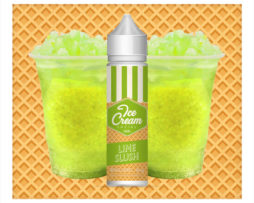 Ice-Cream_Shortfill_Lime-Slush