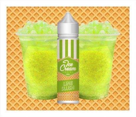 Ice-Cream_Shortfill_Lime-Slush