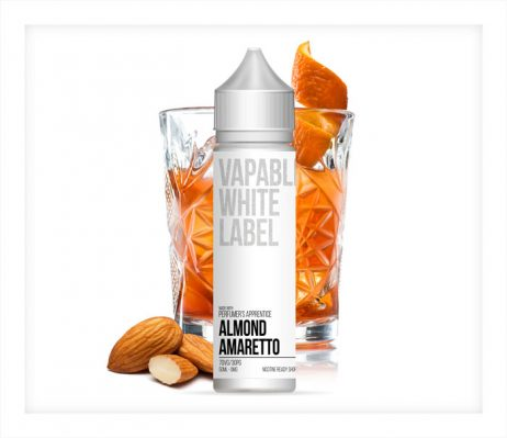 White-Label_Product-Images_PA_Almond-Amaretto